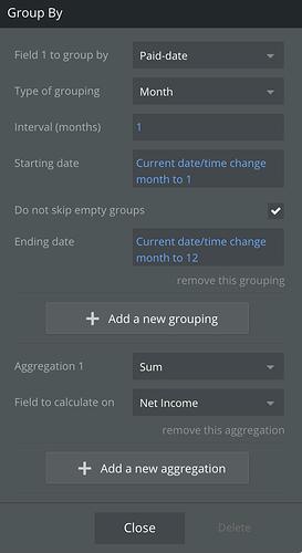 Screenshot 2021-07-30 at 16.32.09