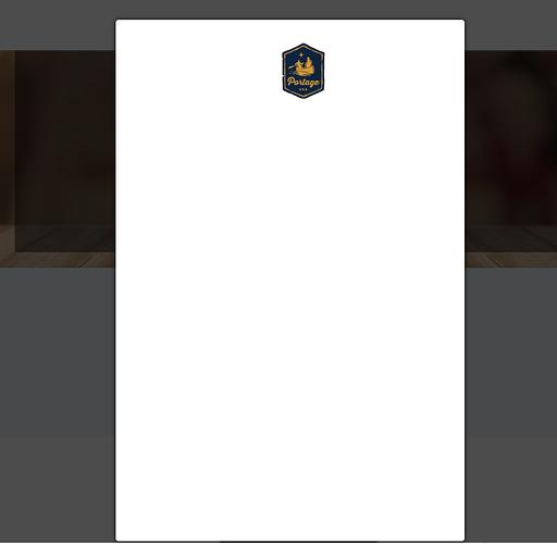 Screen Shot 2021-01-12 at 9.51.02 AM