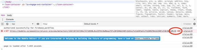 plugin-preview-error