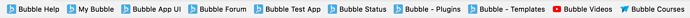 browserbar