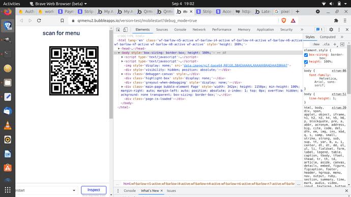 Screenshot from 2021-09-04 19-02-15