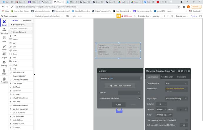 Sample-builds _ Bubble Editor - Google Chrome 9_13_2021 4_48_04 PM