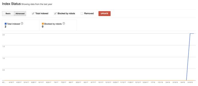 Screenshot%20at%20Mar%2029%2010-11-38