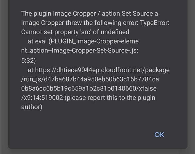 Screenshot_20201030_203333