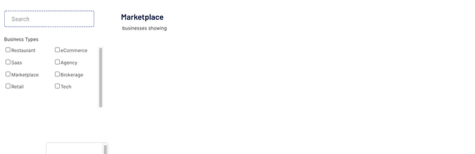 Screenshot 2021-09-02 at 10.49.17