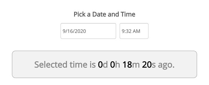 Screen Shot 2020-09-16 at 9.50.20 AM