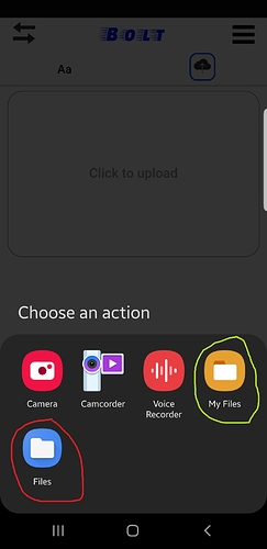 Screenshot_20200201-102545_Android System