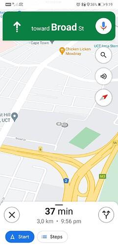 Screenshot_20210922_211924_com.google.android.apps.maps