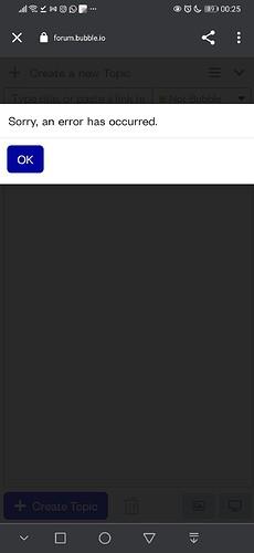 Screenshot_20210502_002512_com.android.chrome