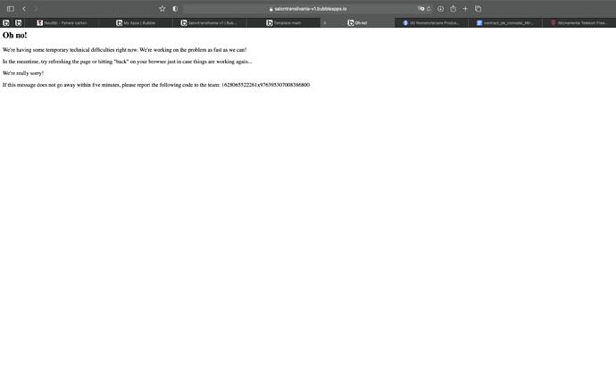 Screenshot 2021-08-04 at 11.30.56