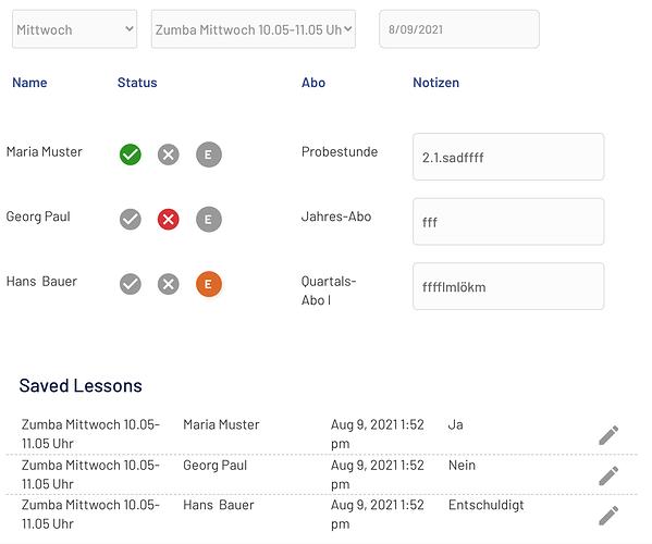 Screenshot 2021-08-09 at 13.52.47