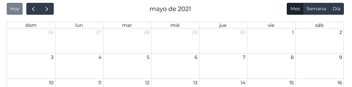 Screen Shot 2021-05-22 at 6.12.48 AM
