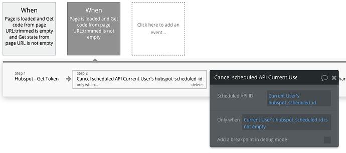 manual OAuth 5.1.3
