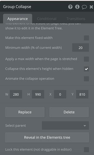 33%20AM