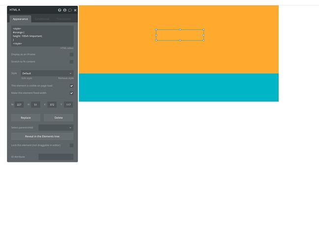 Screenshot 2021-07-26 11.51.32 AM