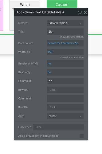 zip-number-workflow