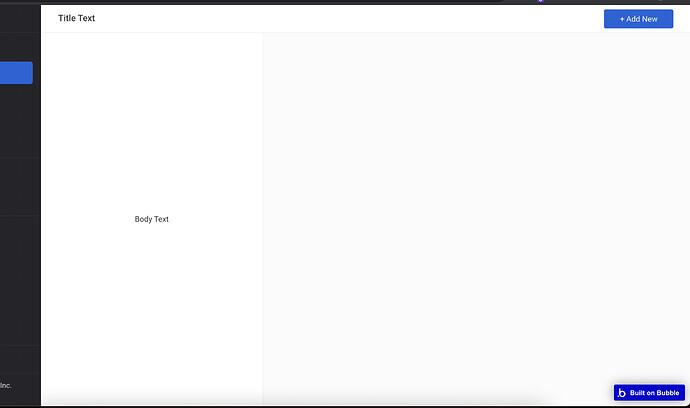 Screen Shot 2021-05-22 at 11.04.28 AM