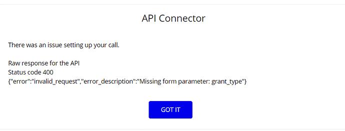 API%20Connector%20400%20Response