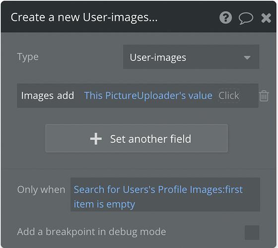 Screenshot 2021-05-24 at 16.26.22