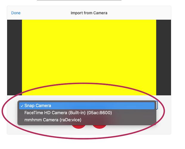 Screenshot 2021-01-06 at 17.12.17