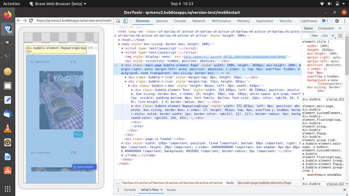 Screenshot from 2021-09-04 16-33-08