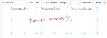 data-url-edit-mode