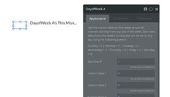 dayofweek1