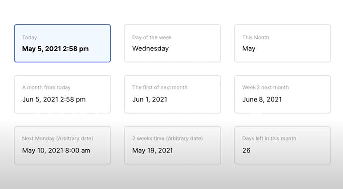 Screenshot 2021-07-10 at 23.33.26