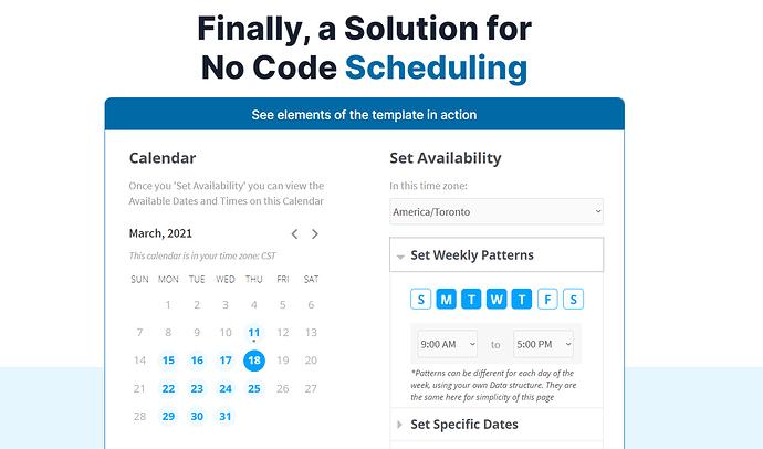 calendar-share-image