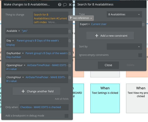 Screenshot 2021-08-08 at 16.44.39