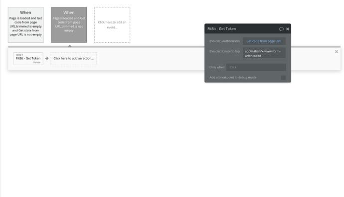 Screenshot 2021-03-22 at 7.14.49 PM