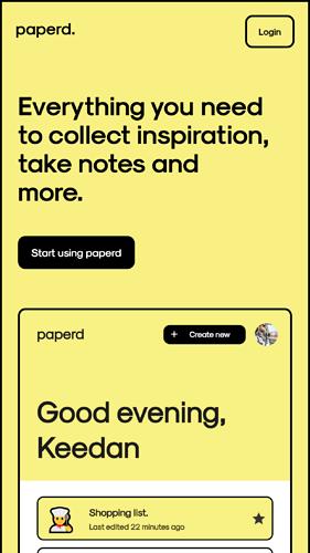 paperd.co_(iPhone 6_7_8 Plus)