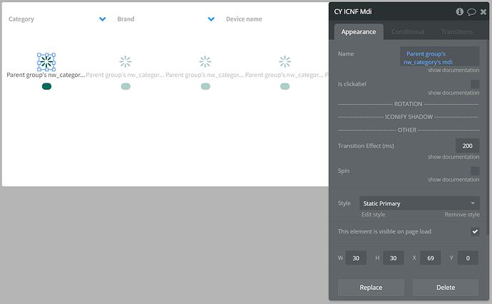 screen_icnf_diwhass_setup