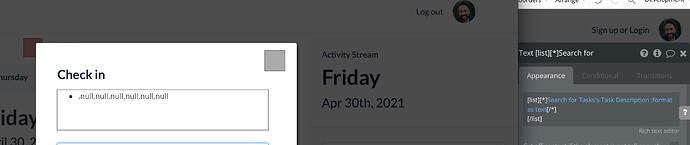 CleanShot 2021-05-01 at 22.22.20@2x