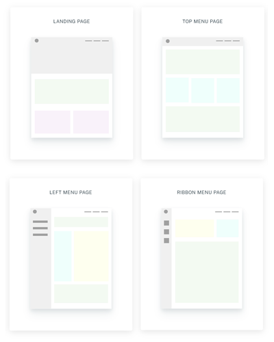 layouts-email