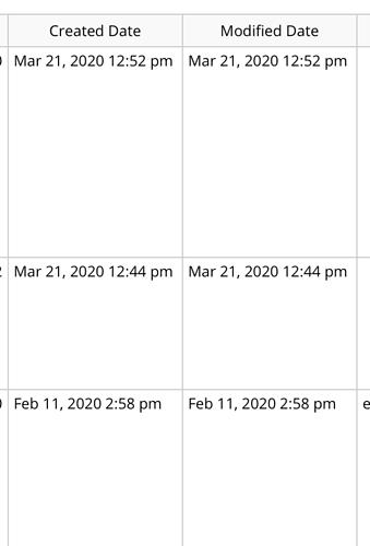 Screen Shot 2020-03-21 at 1.10.09 PM