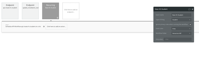 applibrary___Bubble_EditorRecurringEvent