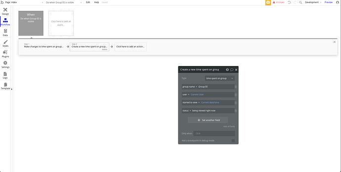 Screenshot 2021-06-09 at 11.42.48