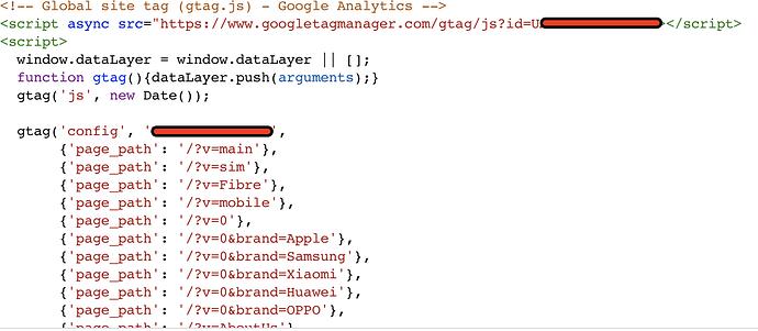 Screenshot 2021-07-15 at 17.23.23