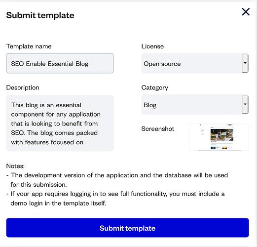 submit-blog