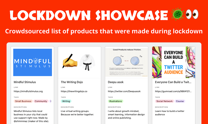 Twitter_post_lockdown_showcase1