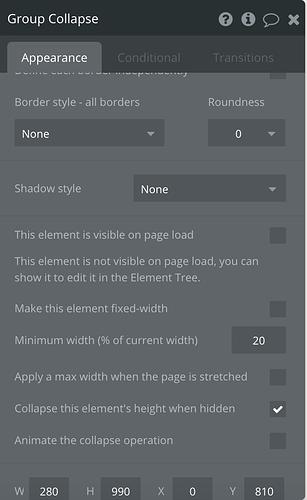 40%20AM