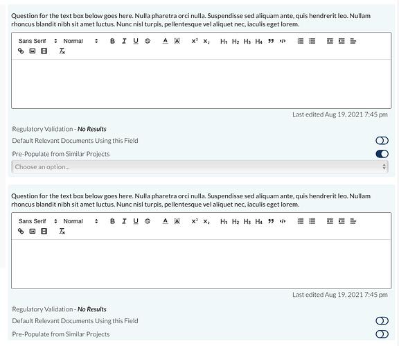 Screenshot 2021-08-19 at 19.50.17