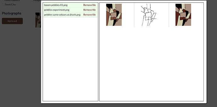 Screenshot 2021-09-30 at 17.27.17