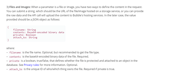 Plugin fs CreateWriteStream - Plugins - Bubble Forum