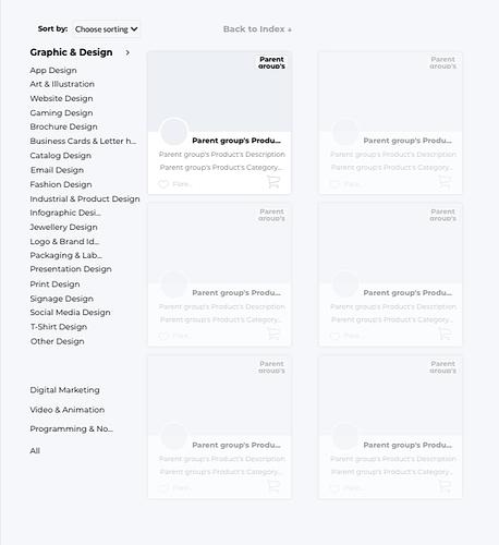 app-Bubble-Editor4
