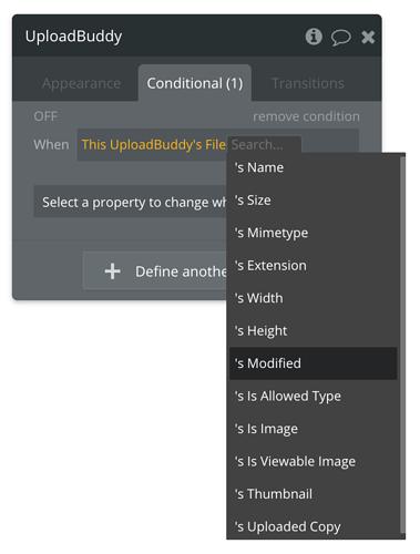 ub-selected-file