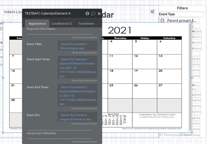 Screenshot 2021-10-11 at 19.16.09