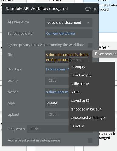 Screenshot 2021-07-30 at 15.20.03