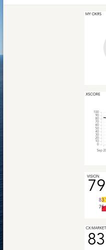 Screen Shot 2020-09-16 at 8.26.22 am